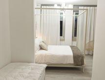 Vatican Luxury 2 BD 2 BA apartment