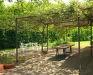 Foto 17 exterieur - Vakantiehuis Fior d'albero, Capranica