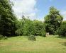 Foto 18 exterieur - Vakantiehuis Fior d'albero, Capranica