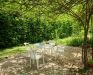 Foto 19 exterieur - Vakantiehuis Fior d'albero, Capranica