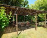 Image 45 extérieur - Maison de vacances Villa Mina, Frascati