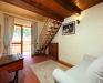 Image 16 - intérieur - Maison de vacances Villa Mina, Frascati