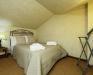 Image 20 - intérieur - Maison de vacances Villa Mina, Frascati