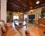 Image 29 - intérieur - Maison de vacances Villa Mina, Frascati