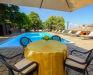 Image 41 extérieur - Maison de vacances Villa Mina, Frascati