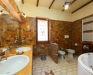 Image 13 - intérieur - Maison de vacances Villa Mina, Frascati