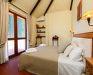 Image 12 - intérieur - Maison de vacances Villa Mina, Frascati