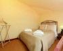 Image 18 - intérieur - Maison de vacances Villa Mina, Frascati
