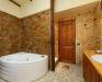 Image 15 - intérieur - Maison de vacances Villa Mina, Frascati