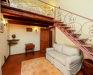 Image 19 - intérieur - Maison de vacances Villa Mina, Frascati