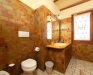 Image 21 - intérieur - Maison de vacances Villa Mina, Frascati