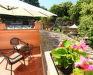 Image 24 - intérieur - Maison de vacances Villa Mina, Frascati