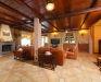 Image 27 - intérieur - Maison de vacances Villa Mina, Frascati