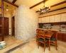 Image 34 - intérieur - Maison de vacances Villa Mina, Frascati