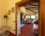 Image 7 - intérieur - Maison de vacances Villa Mina, Frascati