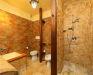 Image 33 - intérieur - Maison de vacances Villa Mina, Frascati