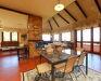 Image 5 - intérieur - Maison de vacances Villa Mina, Frascati