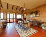 Image 4 - intérieur - Maison de vacances Villa Mina, Frascati