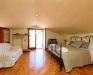 Image 23 - intérieur - Maison de vacances Villa Mina, Frascati