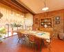 Image 9 - intérieur - Maison de vacances Villa Mina, Frascati