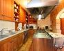 Image 11 - intérieur - Maison de vacances Villa Mina, Frascati