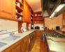 Image 10 - intérieur - Maison de vacances Villa Mina, Frascati