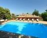 Image 36 extérieur - Maison de vacances Villa Mina, Frascati