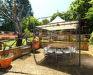 Image 43 extérieur - Maison de vacances Villa Mina, Frascati