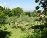 Image 47 extérieur - Maison de vacances Villa Mina, Frascati