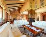 Image 2 - intérieur - Maison de vacances Villa Mina, Frascati