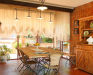 Image 8 - intérieur - Maison de vacances Villa Mina, Frascati