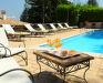 Image 38 extérieur - Maison de vacances Villa Mina, Frascati