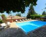 Image 35 extérieur - Maison de vacances Villa Mina, Frascati