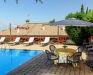 Image 40 extérieur - Maison de vacances Villa Mina, Frascati
