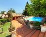 Maison de vacances Villa Mina, Frascati, Eté