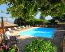 Image 37 extérieur - Maison de vacances Villa Mina, Frascati