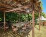 Image 44 extérieur - Maison de vacances Villa Mina, Frascati