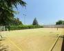 Image 46 extérieur - Maison de vacances Villa Mina, Frascati