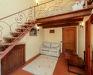 Image 17 - intérieur - Maison de vacances Villa Mina, Frascati