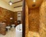 Image 14 - intérieur - Maison de vacances Villa Mina, Frascati