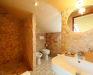 Image 26 - intérieur - Maison de vacances Villa Mina, Frascati