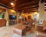 Image 30 - intérieur - Maison de vacances Villa Mina, Frascati