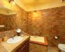 Image 32 - intérieur - Maison de vacances Villa Mina, Frascati