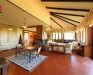 Image 3 - intérieur - Maison de vacances Villa Mina, Frascati