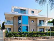 Terracina - Appartement Residenza Fortunata