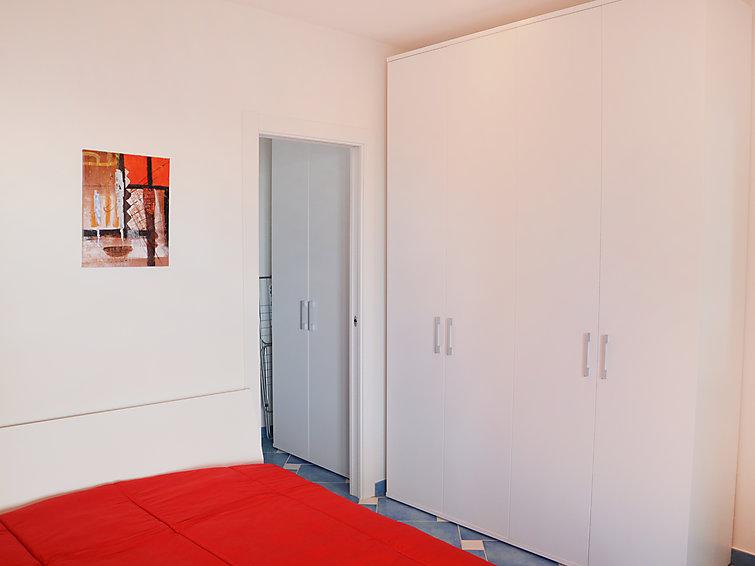 Residenza Fortunata