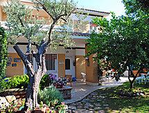Terracina - Casa de vacaciones Villa Fabio
