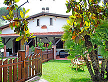 Terracina - Maison de vacances Casale Sul Mare