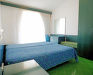 Foto 4 interior - Apartamento Sperlonga Panoramica, Sperlonga