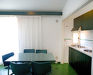 Foto 5 interior - Apartamento Sperlonga Panoramica, Sperlonga